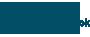 OnlineMárkaboltok logó
