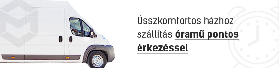 Online Márkabolt