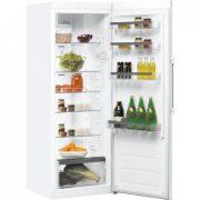 Whirlpool SW6AM2QW Egyajtós hűtőszekrény