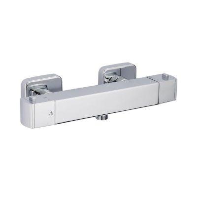 Teka FORMENTERA Termosztátos zuhany csaptelep-RM