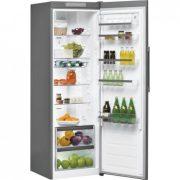 Whirlpool SW8 AM2C XR Egyajtós hűtőszekrény