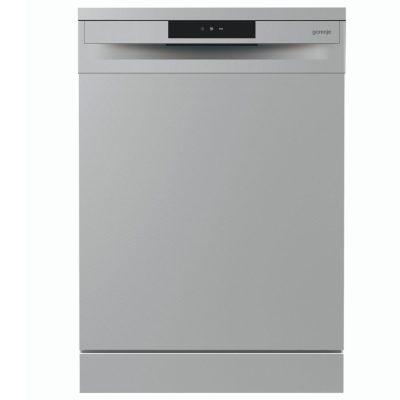 Gorenje GS62010S Szabadon álló mosogatógép