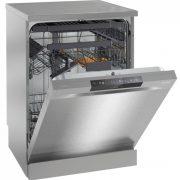 Gorenje GS65160X Szabadon álló mosogatógép