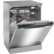 Gorenje GS66260X Szabadon álló mosogatógép