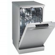 Gorenje GS52010S Szabadon álló mosogatógép