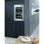 Liebherr EWTdf 1653 Beépíthető borhűtő, bútorlap nélkül