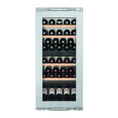 Liebherr EWTdf 2353 Beépíthető borhűtő, bútorlap nélkül