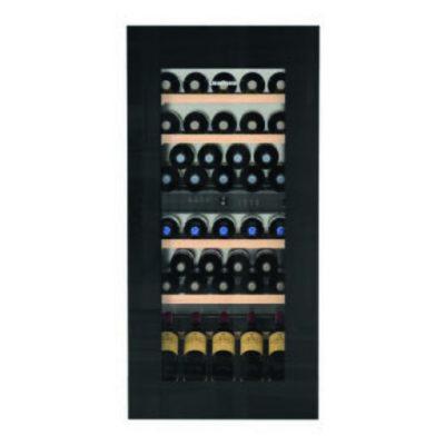 Liebherr EWTgb 2383 Beépíthető borhűtő, bútorlap nélkül