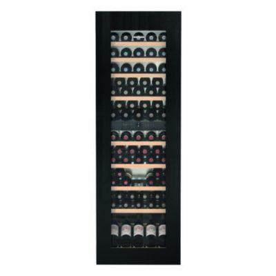 Liebherr EWTgb 3583 Beépíthető borhűtő, bútorlap nélkül