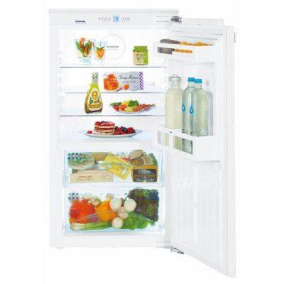 Liebherr IKB 1920 Beépíthető egyajtós hűtőszekrény, bútorlap nélkül