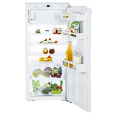 Liebherr IKB 2324 Beépíthető egyajtós hűtőszekrény, bútorlap nélkül