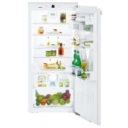 Liebherr IKB 2360 Beépíthető egyajtós hűtőszekrény, bútorlap nélkül