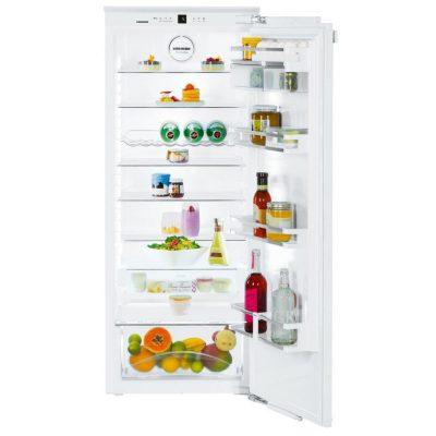 Liebherr IK 2760 Beépíthető egyajtós hűtőszekrény, bútorlap nélkül