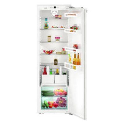 Liebherr IKF 3510 Beépíthető egyajtós hűtőszekrény, bútorlap nélkül