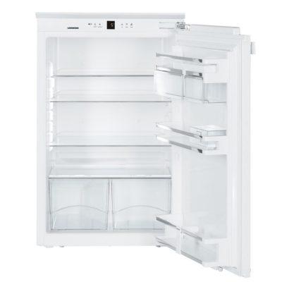 Liebherr IKP 1660 Beépíthető egyajtós hűtőszekrény, bútorlap nélkül