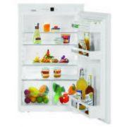 Liebherr IKS 1620 Beépíthető egyajtós hűtőszekrény