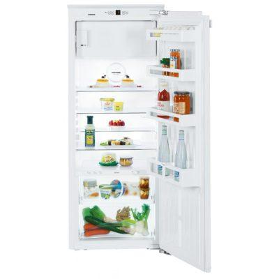 Liebherr IKB 2724 Beépíthető egyajtós hűtőszekrény, bútorlap nélkül