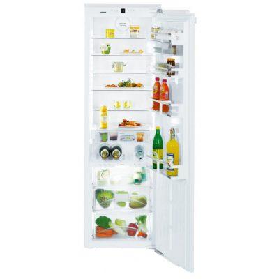 Liebherr IKBP 3560 Beépíthető egyajtós hűtőszekrény, bútorlap nélkül