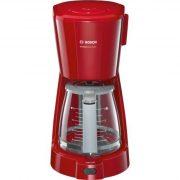 Bosch TKA3A034 Filteres kávéfőző