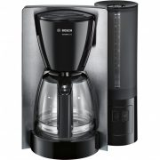 Bosch TKA6A643 Filteres kávéfőző