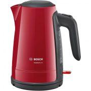 Bosch TWK6A014 Vízforraló