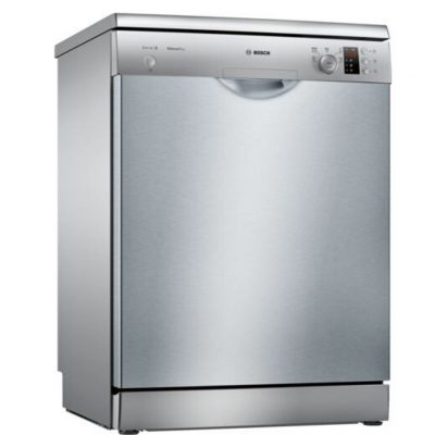 Bosch SMS25AI04E Szabadon álló mosogatógép