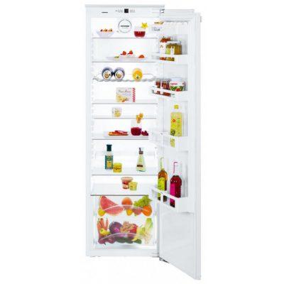 Liebherr IK 3520 Beépíthető egyajtós hűtőszekrény, bútorlap nélkül