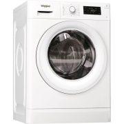 Whirlpool FWG81284W EU Elöltöltős mosógép