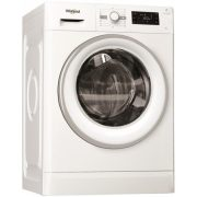 Whirlpool FWG81296WS EU Elöltöltős mosógép