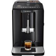 Bosch TIS30129RW Őrlőműves automata kávéfőző
