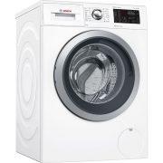 Bosch WAT28561BY Elöltöltős mosógép