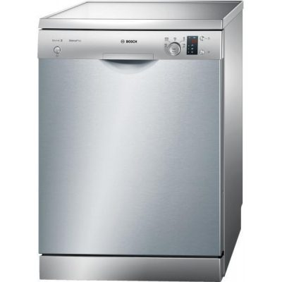 Bosch SMS25KI01E Szabadon álló mosogatógép