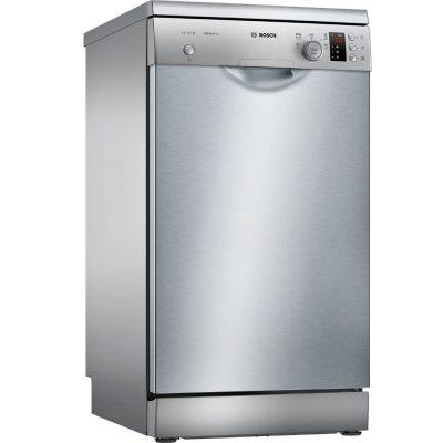 Bosch SPS25CI04E Szabadon álló mosogatógép