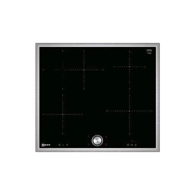 Neff T46BT60N0 Beépíthető Indukciós főzőlap