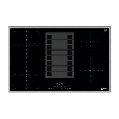 Neff T48BD1AN0 Beépíthető Indukciós főzőlap