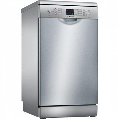 Bosch SPS46II07E Szabadon álló mosogatógép