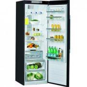 Whirlpool SW8 AM2C KAR Egyajtós hűtőszekrény
