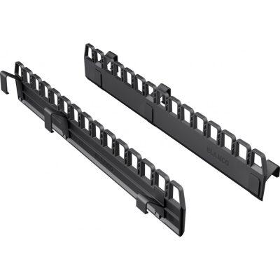 Blanco SELECT Clip szemeteszsák rögzítő