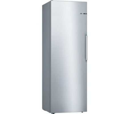 Bosch KSV33VL3P Egyajtós hűtőszekrény
