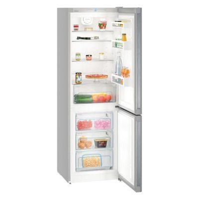 Liebherr CPel 4313 Alul fagyasztós hűtőszekrény