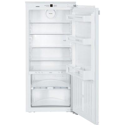 Liebherr IKB 2320 Beépíthető egyajtós hűtőszekrény, bútorlap nélkül