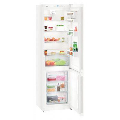 Liebherr CP 4813 Alul fagyasztós hűtőszekrény
