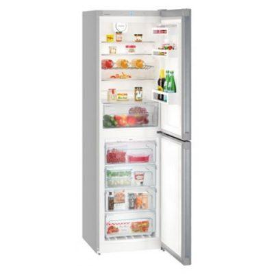Liebherr CNel 4713 Alul fagyasztós hűtőszekrény