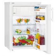 Liebherr T 1414 Egyajtós hűtőszekrény fagyasztóval