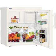 Liebherr TX 1021 Egyajtós hűtőszekrény