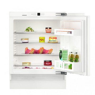 Liebherr UIK 1510 Beépíthető egyajtós hűtőszekrény, bútorlap nélkül
