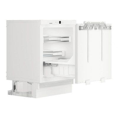 Liebherr UIKo 1550 Beépíthető egyajtós hűtőszekrény, bútorlap nélkül