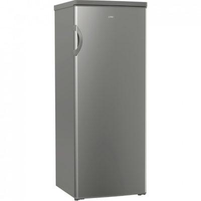 Gorenje RB4141ANX Egyajtós hűtőszekrény fagyasztóval