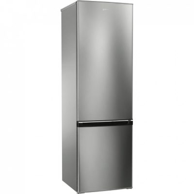 Gorenje RK4171ANX Alul fagyasztós hűtőszekrény