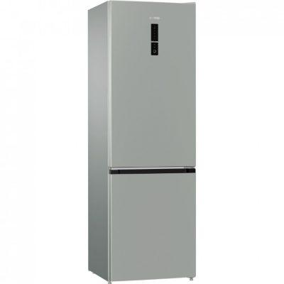 Gorenje RK6193LX4 Alul fagyasztós hűtőszekrény